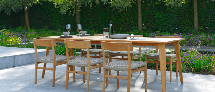 Borek-Rope-Verdasio-chair-without-armrests-Bellinzona-table_preview-700x300 VERDASIO, ROPE THE NEXT LEVEL