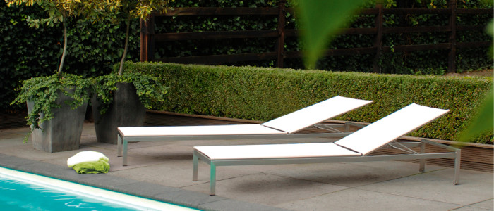 Borek-Stainless-steel-Lipari-lounger_preview-700x300 Lipari