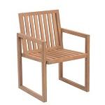 Borek-Teak-Miami-Beach-chair-5301_preview Miami Beach