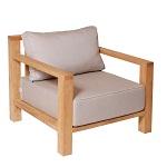 Borek-Teak-Miami-Beach-lounge-chair-5320_preview Miami Beach