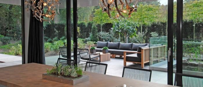 Borek-Teak-Miami-beach-lounge-Lazio_preview-700x300 Lazio