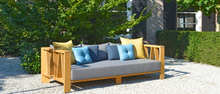 Borek-Teak-Milano-sofa_preview-700x300 Milano
