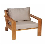 Borek-Teak-Viking-lounge-chair-5491_preview Viking teak