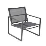 Borek-alu-Jaca-lounge-chair-7505-anthracite Jaca