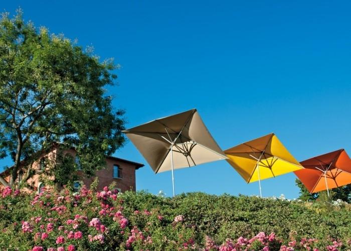 Borek-aluminium-parasol-Onda_preview1-700x500 Onda