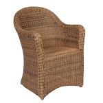 Borek-fibre-Bali-chair-4060_preview Bali