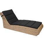 Borek-fibre-Bali-chaise-longue-4064_preview Bali