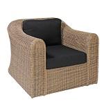Borek-fibre-Bali-lounge-chair-4061_preview Bali