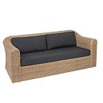 Borek-fibre-Bali-sofa-4062_preview Bali