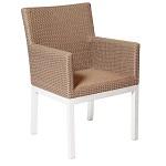Borek-fibre-Geneva-chair-4203_preview Geneva
