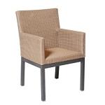 Borek-fibre-Geneva-chair-4204 Geneva