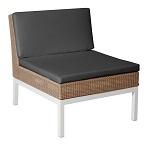 Borek-fibre-Geneva-lounge-chair-4207_preview Geneva
