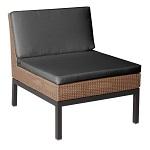 Borek-fibre-Geneva-lounge-chair-4208_preview Geneva