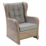 Borek-fibre-Hampton-lounge-chair-4141_preview Hampton