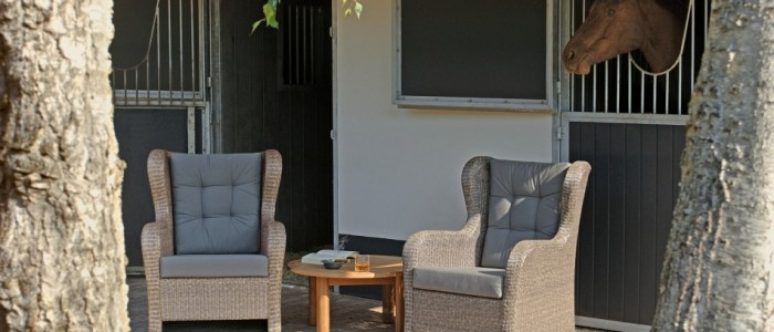 Borek-fibre-Hampton-lounge-chair_preview-700x300 Fibre