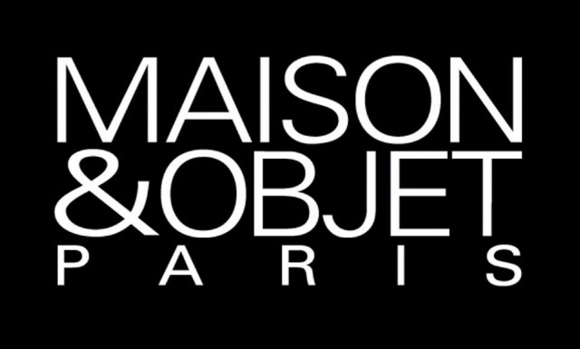 MAISON&OBJET 2015 Paris
