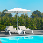 Borek-Parasols-Aluminium-Reflex-Viking-lounger-and-side-table_preview-e1452613334609-150x150 Aluminium