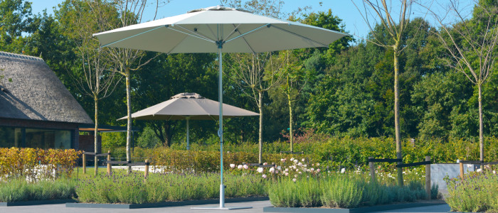 Borek-Parasols-aluminium-Detroit-and-Houston_preview1-700x300 Aluminium