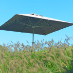Borek-Parasols-aluminium-Houston_preview-150x150 Aluminium