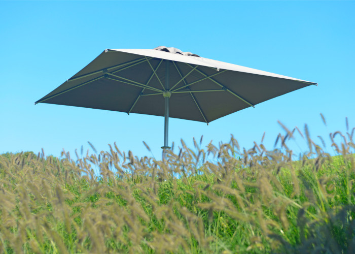 Borek-Parasols-aluminium-Houston_preview-700x500 Houston