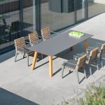 Borek-Teak-Merano-chair-Chios-table_preview-150x150 Teck