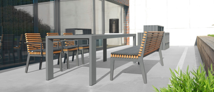 Borek-Teak-Merano-chair-and-bench-without-armrests-Panama-table_preview-700x300 Merano