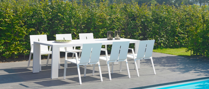 Borek-aluminium-Panama-chair-and-table_preview-700x300 PANAMA ALL THE WAY