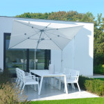 Borek-side-post-Madison-parasol-Viking-chair-and-table_preview-150x150 Vrijhangend