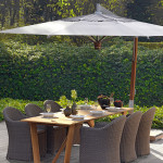 2016-Borek-side-post-parasol-Capri-Bali-chair-Roma-table-150x150 Vrijhangend